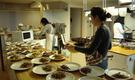 農のあるマンション暮らしで共に食を楽しみませんか?