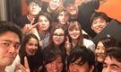 旅人の集まるゲストハウス兼、留学生と住めるシェアハウス!