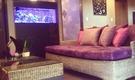 テレビ放送されました!  アジアンリゾート新築シェアハウス 湘南 Aqua Resorts 茅ヶ崎