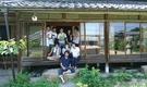 【滋賀】田舎、欲しくないですか?週末2拠点生活、どうでしょう
