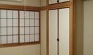 交流重視の少人数シェアハウス!下北沢徒歩圏内。渋谷、新宿まで電車で8分以内。