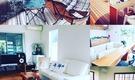 【etoile de mer】 湘南江ノ島・鵠沼海岸 海辺での生活を送りませんか?