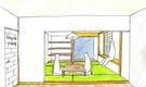 【山形県天童市】アイディアと技術の基点となる場所を天童に。仲間と居場所を創り出そう。