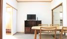 [杉並]新宿まで10分!!中央線「荻窪駅」完全個室。@シェアハウスひだまり荻窪