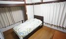【東京の古民家/個室5万円】池袋5分、新宿10分!都内なのに庭・井戸がある(少人数制)シェアハウス
