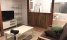 古民家リノベ、全室DIY可能、人気エリア【蔵前】でマチと暮らすシェアハウス