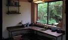 長野でコミュニティ作り ー 果樹園、ヨガ、リモートワーク、ワークショップ ー
