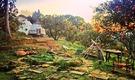 リアルDASH村が熊本にある! 一度は体験したい「村づくり」ができるシェアハウス!