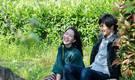 世界中に家族を作ろう「旅するシェアハウスーtabicco−」大阪上陸!