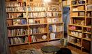田舎の古民家をセルフリノベしながら拡張中【くるくるハイツ】福岡/糸島