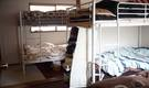 恵比寿駅・目黒駅近!家賃5万円代!立地条件抜群の住み開き型シェアハウス