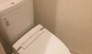【新築!】クリエイターが集まるコンセプト型シェアハウス(足立区)【第2足立鳳雛荘】