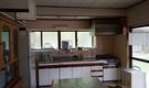 【千葉県いすみ市】家族OK、子連れ入居可。古民家シェアハウス「星空と長屋門の家」