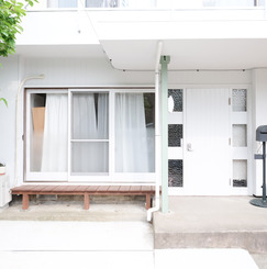 【鎌倉・湘南】都内まで60分!ZUSHI lohas HOUSE (逗子ロハスシェアハウス)