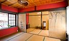 1ヶ月からOK◎京都一軒家◎光熱費・WiFi込◎友人とのシェアに最適◎