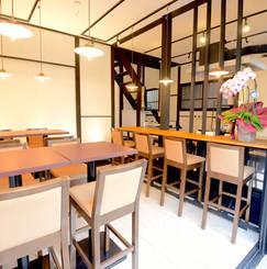 おしゃれなカフェ風シェアハウス!中央線三鷹駅!シェアハウスひだまり