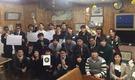 ★方南町駅徒歩5分&笹塚駅徒歩9分★週1回の食事会があり、フォトグラファーに写真を撮ってもらえるシェアハウス!