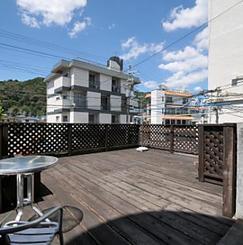 【京都・嵐山を満喫】ゆとりを持って暮らせる少人数シェアハウス