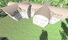 ヲ屋敷 ~ メイドさんに家事をやってもらえる山の隠れ家