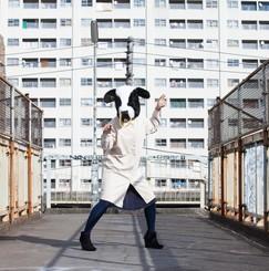 """""""おもしろそう""""を住居と社会に実装していくシェアハウス@東浅草"""