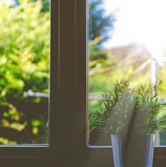 自身の生きている理由となる喜びの思い出や時間をお互いが感じ合える人との触れ合い、日常生活。