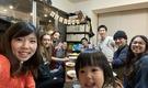【親子入居者大歓迎◡̈⃝!】頼り合える多世代シェアハウス