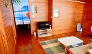 南国沖縄でシェアハウス生活は若者応援型・国際交流型シェアハウスで決まり!