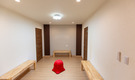 Future House 大阪梅田 ~クリエイター・エンジニア特典のある未来のシェアハウス