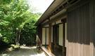 東京都心で縁側のある家に住もう。