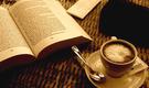 本と、旅と、珈琲と。【大阪のシェアハウスhitotoki】