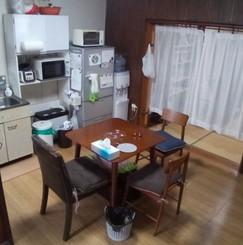 【川口・家賃30000円】自由に改装できるシェアハウス リフォームで好きな家に!