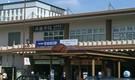 成田駅から徒歩10分・イオンタウンは家の目の前  (クローバー) 1人1人の個性を大切に!!