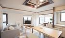 【福岡】薬院駅から徒歩7分、天神まで1駅(2分)/ 8LDKの「コミュニティ型」シェアハウスが誕生。
