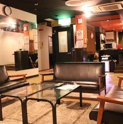 大阪難波までスグ! アットホームなコワーキングxシェアハウス