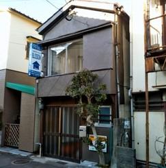 【福岡県福岡市】女性が暮らす福岡の遊びをもっとクリエートするシェアハウス「つばさフロート友丘」