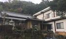 【愛媛・しまなみ海道】島で暮らす。移住を応援する短期滞在型シェアハウス。