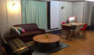 石垣島にある全室個室のシェアハウス