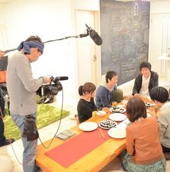 【名古屋:シェアハウス180° 第一弾】 ~まだシェアハウスの普及していない愛知県名古屋市で、人生を180°面白くするシェアハウスをつくろう!~