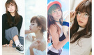 【東京】女性限定!人気アイドルを目指す、家賃無料の新築シェアハウス