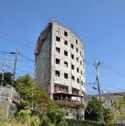 沖縄県南部でシェアアトリエ