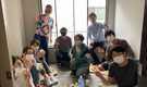 Yotsuya Base【立ち上げメンバー募集中】企画や交流をゆるく楽しむシェアハウス