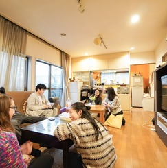 絶対アクセス重視!渋谷新宿下北沢はあなたのテリトリー。