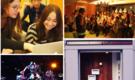【Language Exchange Share House】〜ienaka ryugaku〜 *Looking for members!!