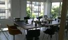 千代田区内!! シングルマザーが企画する、シングルマザー家庭のシェアハウス