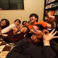あつまれ!異業種クリエイター、ものづくり系シェアハウス「渋谷モクモクハブ」