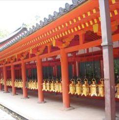 海外からも集まる!日本好きが集うハウス✿日本の伝統工芸や文化が体験できるシェアハウスinTokyo