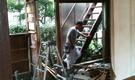 【春の卒業シーズンにつき2部屋空きます♪】東京 阿佐ヶ谷の庭付き一軒家 古き良き昭和の香り  木造二階建てのシェアハウス