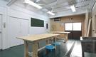 大阪浪速区クラフトハウス ~ハンドメイド好きが集まって新しいものを作って発信するシェアハウス!