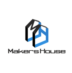 MakersHouse(メイカーズハウス)in墨田