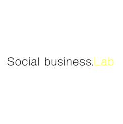ソーシャルビジネスラボⅡ ソーシャルビジネスを創る!試す!